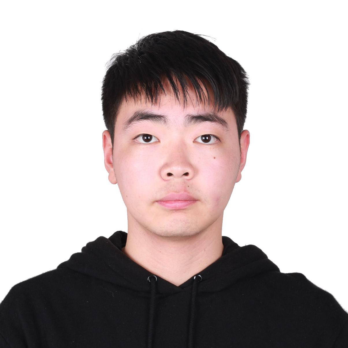 Yuanhao Xiong